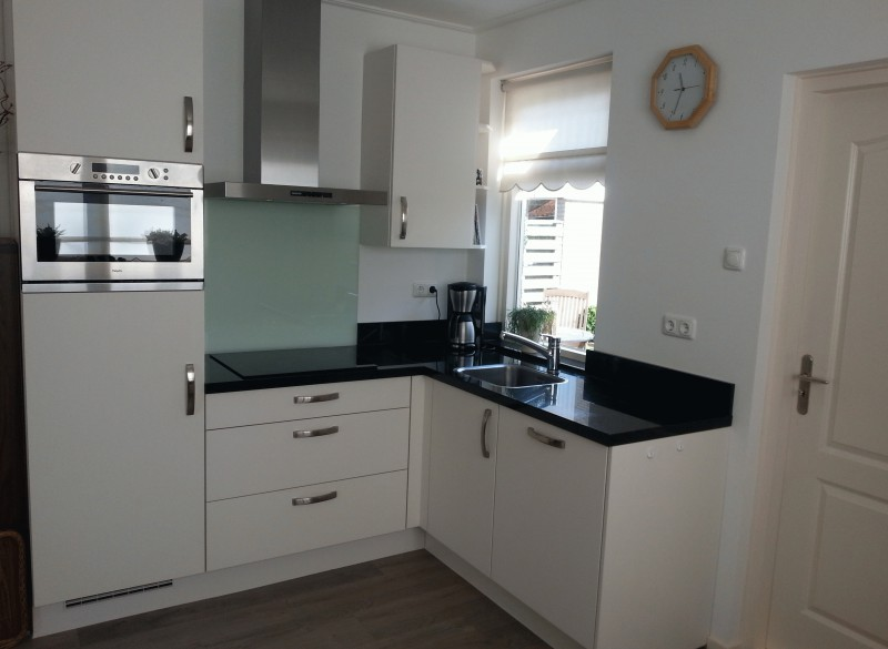 Nieuwe keuken tips - Nieuwe keuken ...
